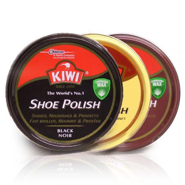 Kiwi Polish