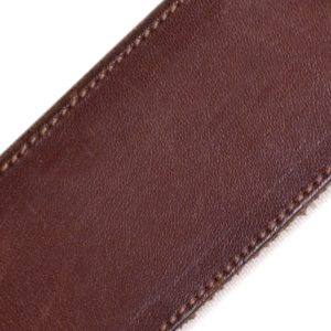 Vitello Brown 527