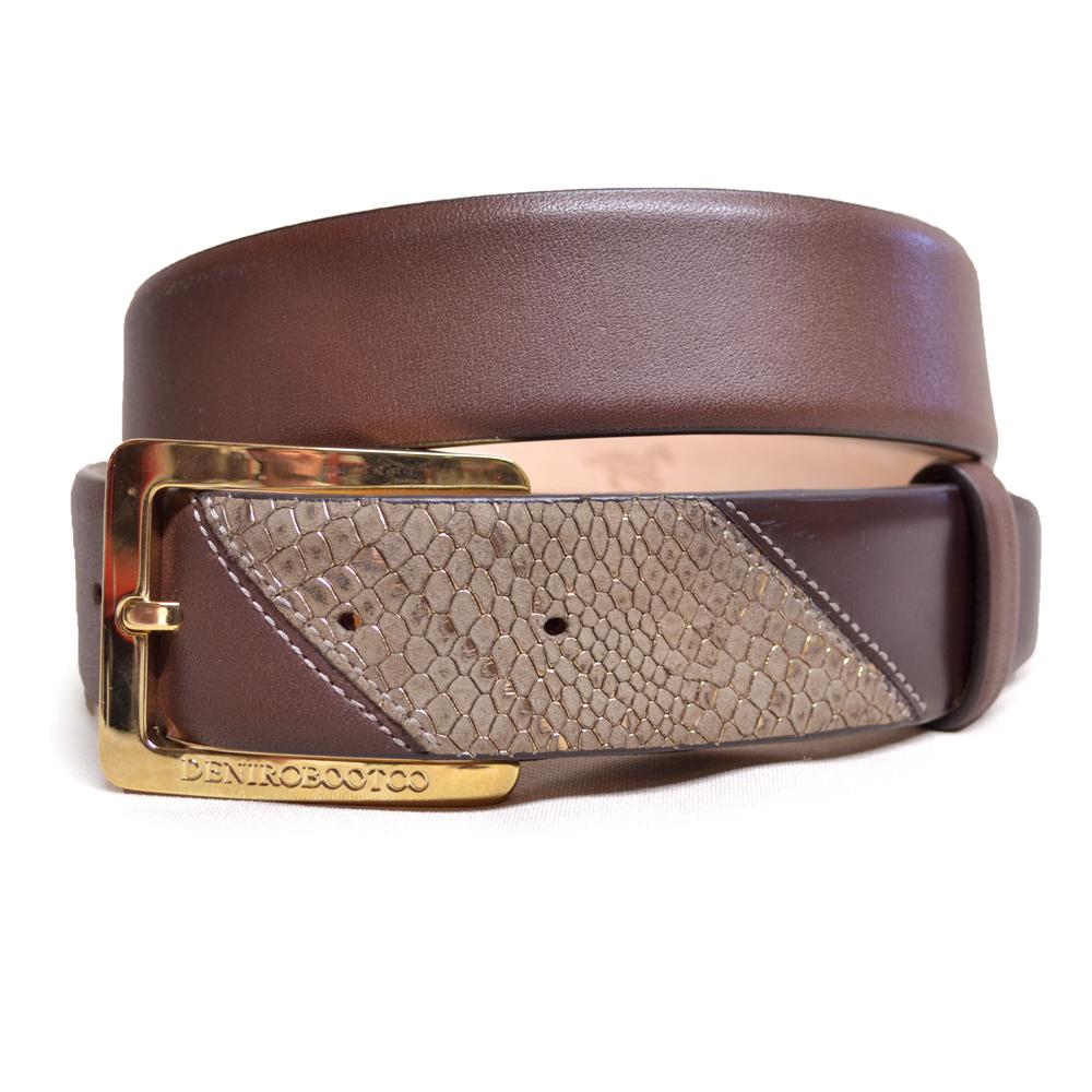 JJUK Belts
