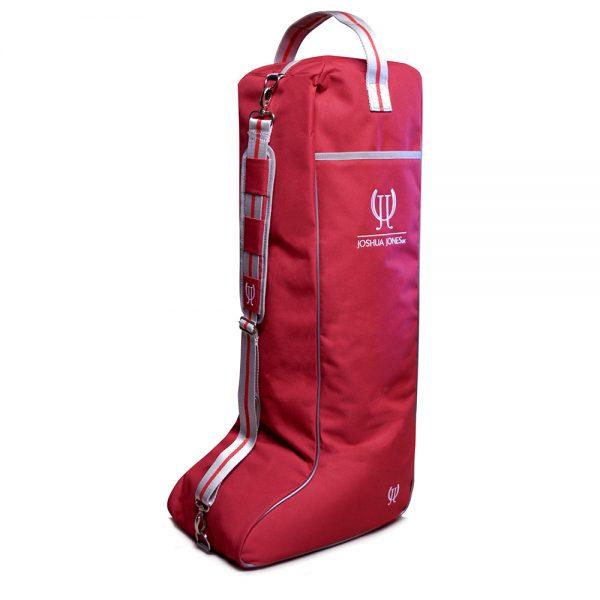 JJUK-Luxury-Boot-Bags